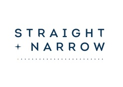 Straight+Narrow