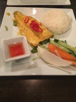 Viet Cafe Sea Bass2
