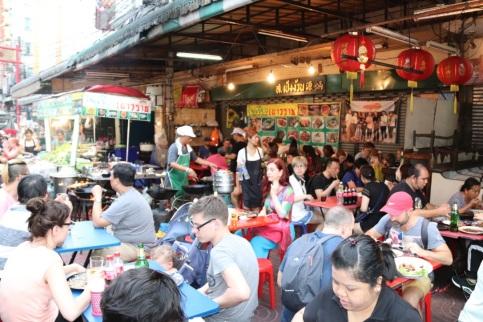 Fai Keaw Restaurant2