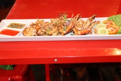 Garlic & Pepper Shrimp1