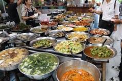 Street Food4