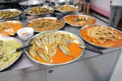 Street Food6
