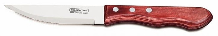 Steak Knives – What's thepoint?