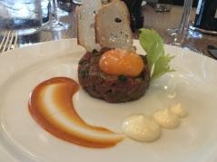 Steak Tartare2