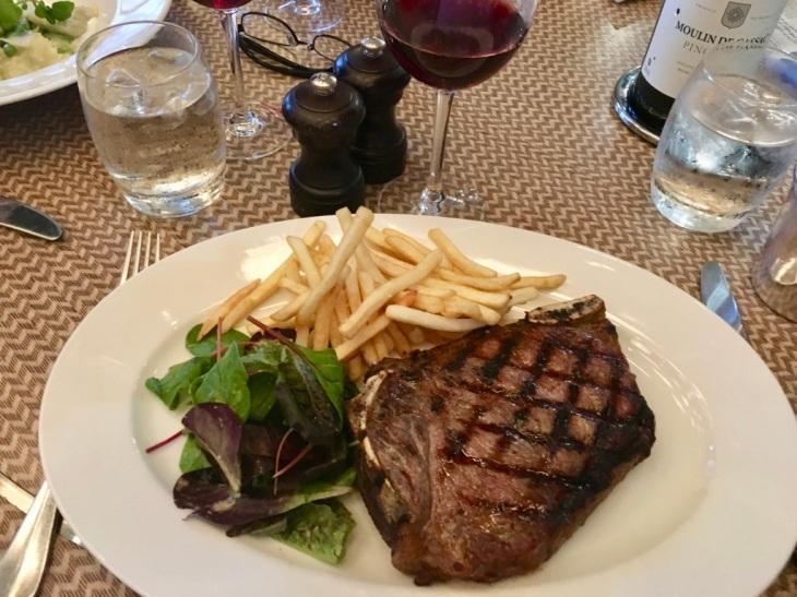 Steak3